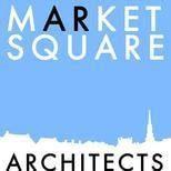 Market Square Architects PLLC Logo