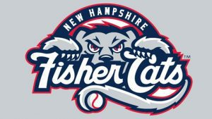 new_hampshire_fisher_cats_logo