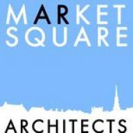 Market Square Architects  |  Portsmouth, NH  |  Commercial & Residential
