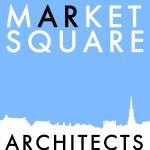Market Square Architects Logo