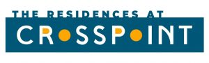 TheResidencesAt_CrossPoint_Logo